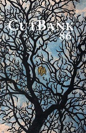 cutbank 86